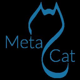 Metacat image
